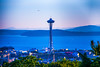 Space-Needle-Capitol-Hill-View-puget-sound-DSC_4898
