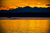 EDMONDS-FERRY-OLYMPIC-MOUNTAIN-SUNSET-GARSON-SHORTT-PHOTOGRAPHY