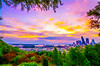 Jose-Rizal-Park-Garson-shortt-epic-photography-clink-safeco-field-BEACON_HILL_SEATTLE_WA_FINAL_DSC_0186