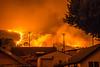 pateros fire 7-17-2014 garson shortt photography eastern washington fires