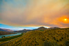 Methow-River-Valley-Okanogan-Country-Eastern-Washington-Firey-Skies-Carlton-Complex-Fire-Sunset-9932-9950