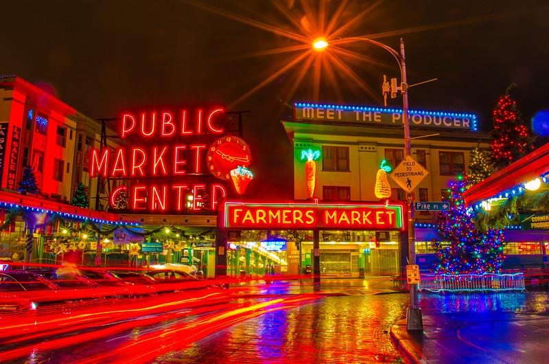 finaL-pike-place-market-garson-DSC_0838-final