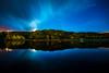 pateros-methow-river-stars-DSC_3705