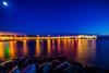 edmonds-ferry-garson-shortt-DSC_5001