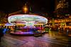 Pandora-carousel-macys-star-westlake-seattle-wa-garson-shortt-DSC_0054