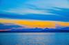 edmonds-olympics-sunset-DSC_0052