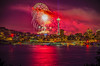 Gasworks-park-fireworks-alki-west-seattle-wa-elliot-bay-seafair-fourth-july-independence-day-garson-shortt