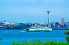 washington-seattle-ferry-space-needle-west-seattle-alki-garson-epic-DSC_0117