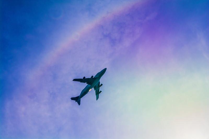 boeing-dreamliner-sundog-rainbow-garson-shortt