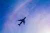 boeing-dreamliner-sundog-rainbow-garson-shortt-DSC_3440