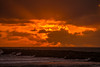 DSC_1561-westport-sunset-4-24-16