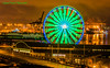 garson-shortt-photography-seattle-ferry-pike-pace-market-the-great-wheel-pier-59-wa-DSC_0828