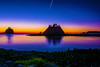 Breaking-The-Atmosphere-First-Beach-La-Push-Forks-Washington-Meteor-Sunset-UFO-DSC_5405