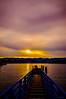 dock-shot-final-DSC_0259