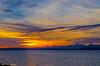 sunset-edmonds-ferry--wa-garson-shortt-photography-DSC_0223