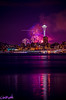 DSC_0250final2-space-needle-4th-of-july-seattle-wa-alki-gasworks-family-forth-garson-shortt-photography jpg