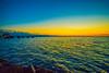 edmonds-sunset-DSC_4617