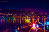 christmas-ship-holiday-bling-8-point-star-lens-lake-union-seattle-wa-garson-shortt-photography-DSC_0262