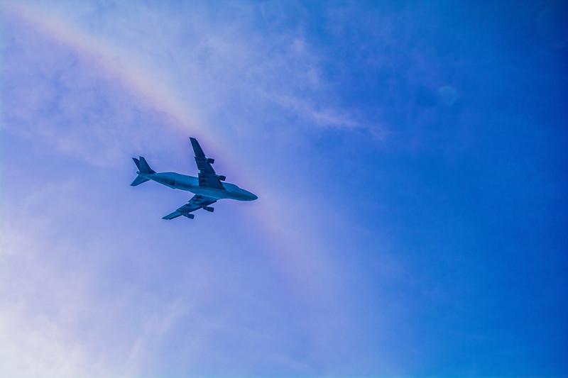 boeing-dreamliner-sundog-rainbow-garson-shortt-DSC_3443