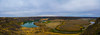 Dry-Falls-Pano-Coulee-city-Washington-Sun-Lakes-Grand-Coulee-columbia-river-soap-lake