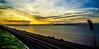 croped-sunset-edmonds-olympics-garson-shortt-ferry-DSC_0215
