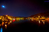 Lake-chelan-e-wa-eastern-washington-stars-garson-shortt-photography-DSC_0046