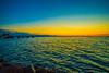 edmonds-sunset-no-ferry-DSC_4600