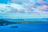 alki-sunrise-seattle-ferry-elliot-bay-puget-sound-garson-shortt-photography-alki-beach-seattle-washington-garson-shortt-photography