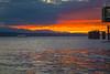 Edmonds-Ferry-Puget-Sound-Sunset-Epic-Photography-info-DSC_4431