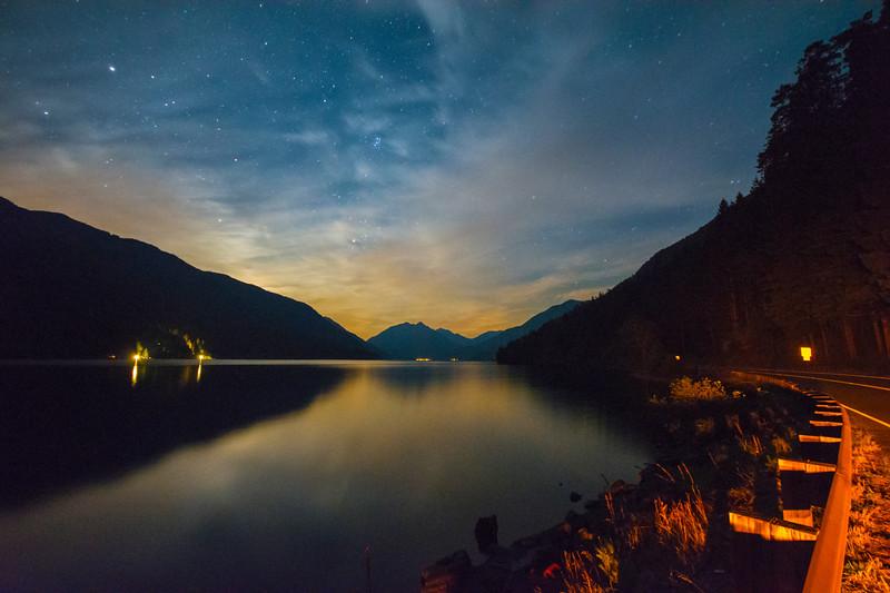 Lake-Crescent-Olympic-National-Park-Washington-Peninsula-DSC_9046