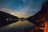 Lake-Crescent-Olympic-National-Park-Washington-Peninsula-DSC_9046