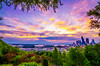 FINALseattle-sunset-beacon-hill-view-DSC_0212