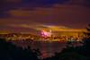 Gasworks-park-fireworks-alki-west-seattle-wa-elliot-bay-seafair-fourth-july-independence-day-garson-shortt-DSC_0578