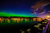 Northern-Lights-Chelan-Wa-Garson-Shortt-Photography