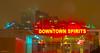 downtown-spirits-DSC_0516