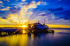 mukilteo-ferry-sunset-long-exposure-puget-sound-garson-shortt-photography-DSC_0019