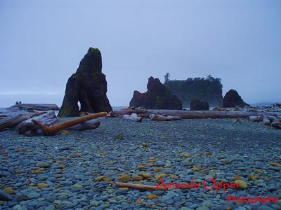 Rocky Beach #2