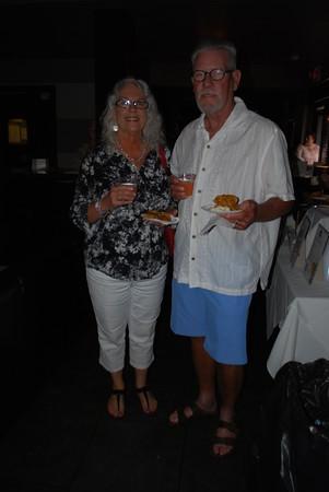 Nancy and Randy Imbeau4