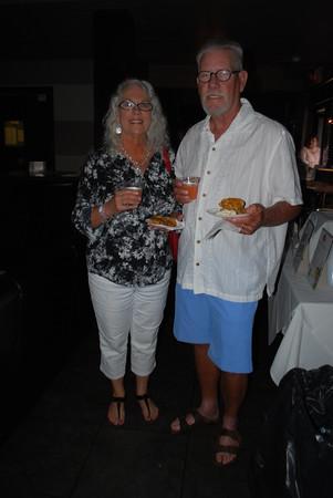 Nancy and Randy Imbeau5