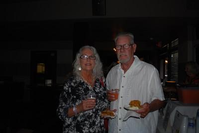 Nancy and Randy Imbeau1