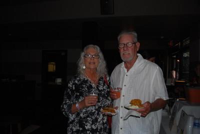 Nancy and Randy Imbeau3