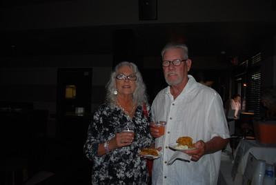 Nancy and Randy Imbeau2