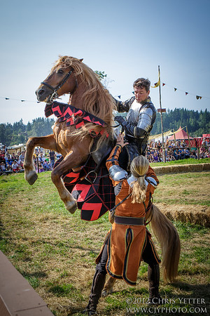 5D Mark III 1855_RenFaire02-Edit