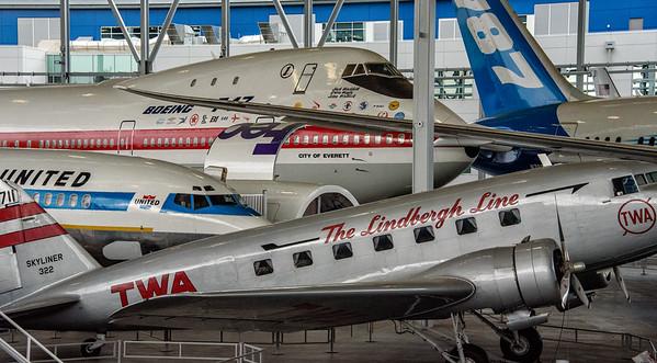 Flight Museum Nov 2016