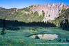 Owyhigh Lakes Trail