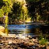 Twisp River