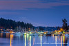 Gig Harbor, Washington