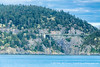 20160423_deception_pass_WA_0001