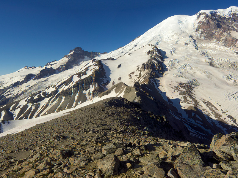 mt rainer pan3