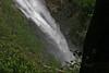 Part of upper falls